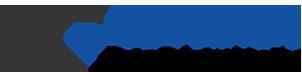 Strutturale Logo